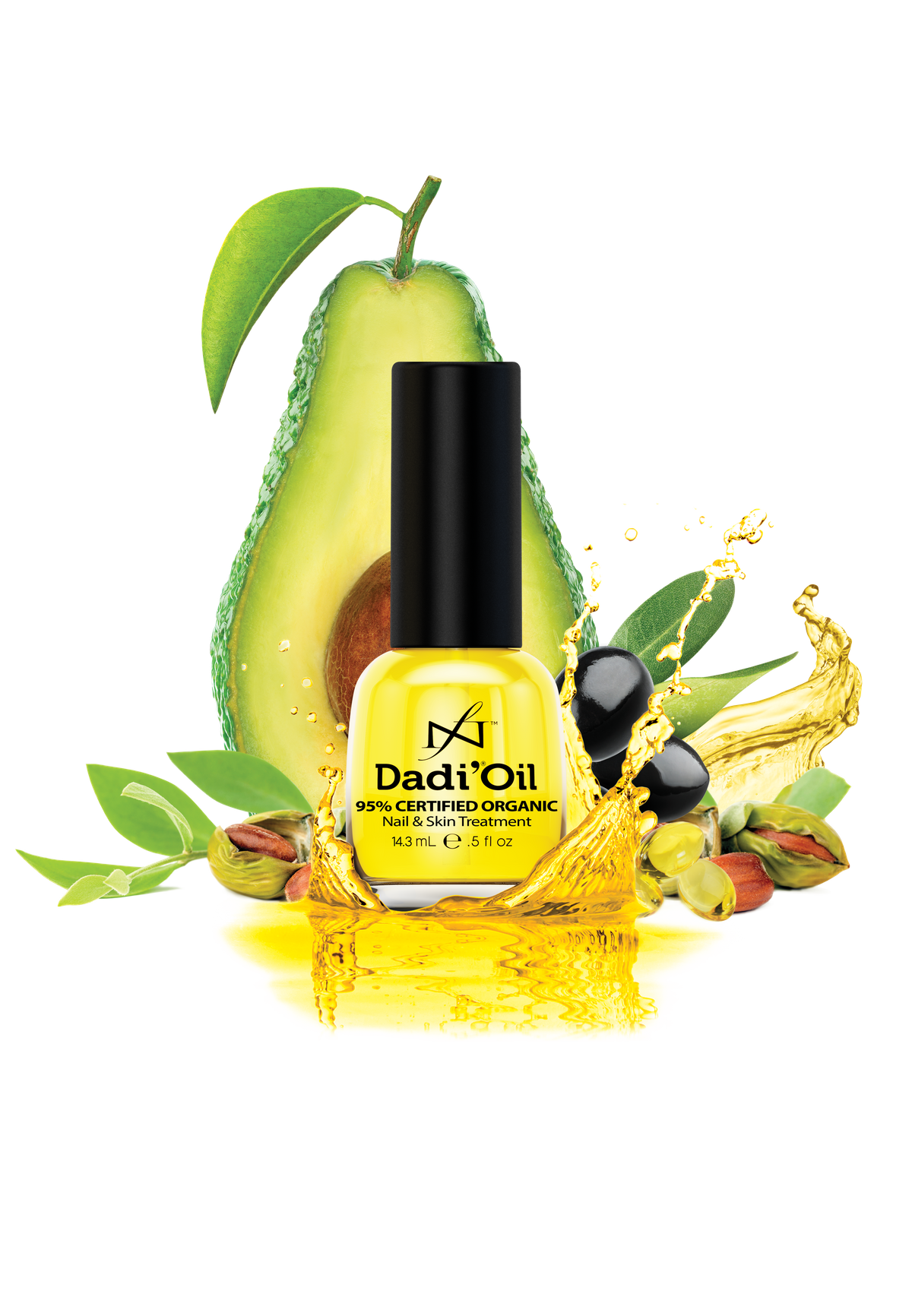 dadi_oil_5oz_ingredient